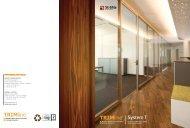Tİrİm inşaat San. ve Tic. Ltd. Şti.