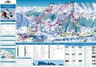 Bergbahnen 2010/2011 - Gerne für Sie da.