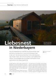 24_RE_Liebesnest HO 4_2009 4seitig:HO - hotel-journal.ch