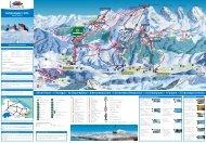 Schneesport-Info