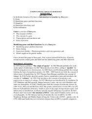 pdf file - Gupta Lab
