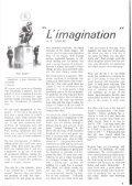 N° 4- NOUVELLE SERIE - JANVIER 1973 - TRIMESTRIEL ... - Page 4