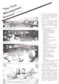 N° 4- NOUVELLE SERIE - JANVIER 1973 - TRIMESTRIEL ... - Page 5