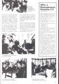 N° 4- NOUVELLE SERIE - JANVIER 1973 - TRIMESTRIEL ... - Page 6