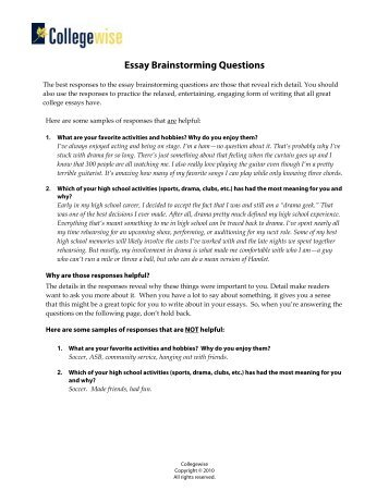 brainstorming for a descriptive essay about a place What is a descriptive essay a descriptive essay is an essay whose purpose is to describe or portray something, someone, or some place with enough detail to help the reader create a mental picture of what is being written about when you write a.