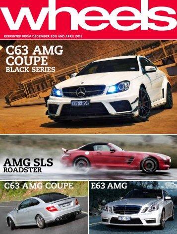 Download - Mercedes-Benz