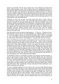 Brian Simpson - EMTA - Page 2