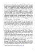 Brian Simpson - EMTA - Page 4