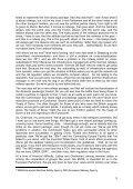Brian Simpson - EMTA - Page 5