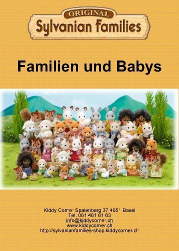 Sylvanian-Families Familienkatalog.pdf