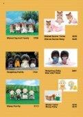 Sylvanian-Families Familienkatalog.pdf - Seite 2