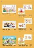 Sylvanian-Families Familienkatalog.pdf - Seite 4