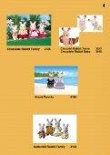 Sylvanian-Families Familienkatalog.pdf - Seite 5