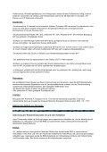 Newsletter 22 - FOMT - Seite 2