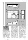 Wall Box Unauffällige Wandbox in guter Qualität ... - WebHTB - Seite 3
