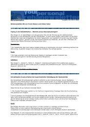 Newsletter 08 - FOMT