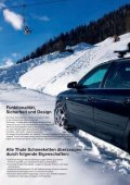 THULE - im Birner Web Katalog auf www.webkat - Seite 3