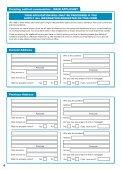 Contour Application for Housing.qxd:Layout 1 - Contour Homes - Page 6