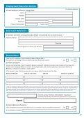 Contour Application for Housing.qxd:Layout 1 - Contour Homes - Page 7