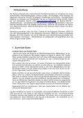 Die neue Binnenwährung - Regionaler Aufbruch - Page 2