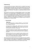 Der Weg zur Regionalen Ökonomie - Regionaler Aufbruch - Page 2