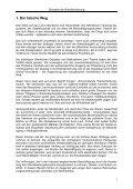 Diesseits der Brasilianisierung - Regionaler Aufbruch - Page 2