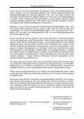 Diesseits der Brasilianisierung - Regionaler Aufbruch - Page 3