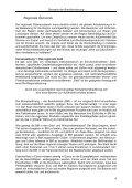 Diesseits der Brasilianisierung - Regionaler Aufbruch - Page 5