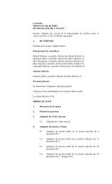 2012-01-10-pv - conseil.pdf - Cantley