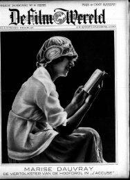 Schura - Zoek direct in de EYE-bibliotheek