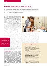 Artikel-medizin-aktu.. - Spitex Region Lueg