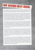 Wir werden nicht ruhen - Partei der Arbeit - Seite 3