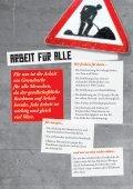 Wir werden nicht ruhen - Partei der Arbeit - Seite 4
