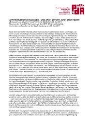 11.06.23_aus aktuellem anlass.pdf - PdA Bern
