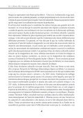 la-culture-de-masse-lasch - Page 4