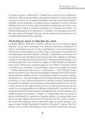 la-culture-de-masse-lasch - Page 5