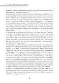 la-culture-de-masse-lasch - Page 6