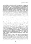 la-culture-de-masse-lasch - Page 7