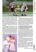"""Žurnalas """"Mama ir vaikas"""" 2015 m. pavasaris - Page 5"""