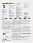 January - 70th Infantry Division Association - Page 7