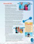 Preschool Treehouse - Page 3
