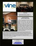 The Vine on Campus - Page 2