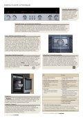 2005 - WEB-SET - Page 2