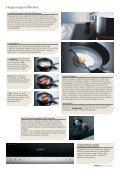 2005 - WEB-SET - Page 3