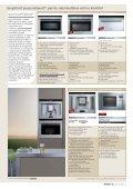 2005 - WEB-SET - Page 5