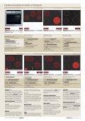 2005 - WEB-SET - Page 7