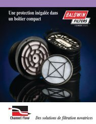 intérieure Air dcf141p pour MERCEDES-BENZ Denso filtre