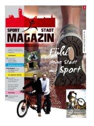 Radsport - Webadrett