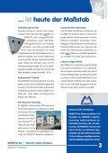 mobotix x - WebCam-Center.de - Page 5