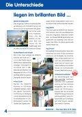 mobotix x - WebCam-Center.de - Page 6